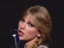 "Taylor Swift ""Safe and Sound"" video premieres"