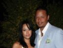 Terrence Howard: I'm not a wife beater!