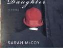 Author Sarah McCoy talks The Baker's Daughter