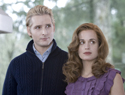 Final Twilight trailer gives more clues