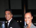 Tyra Banks calls it quits with John Utendahl