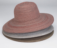 Wallaroo Hat