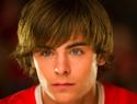 High School Musical 3 stars share secrets