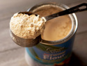 A guide to using coconut flour