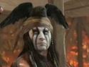 A legend is born in new Lone Ranger trailer