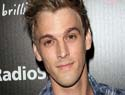 Aaron Carter: Michael Jackson tried to touch me