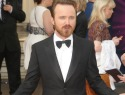 Aaron Paul hosts Breaking Bad scavenger hunt