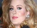 Adele supposedly lost her ex-boyfriend to another guy