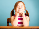 ADHD: Homeopathic solutions for attention deficit disorder