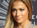 After 3 failed marriages, Jennifer Lopez still believes in love
