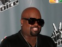 After rape rant, TBS cancels CeeLo Green's The Good Life