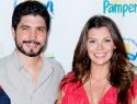Ali Landry reveals how she busted Mario Lopez