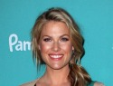 Ali Larter is cutting back on work, preparing for baby No. 2