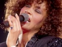 All the songs that should be included on Whitney Houston Live