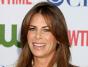 Alpha example: Jillian Michaels embraces partner and parenting