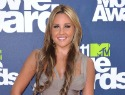 Amanda Bynes arrested: Celebrity she-stoners