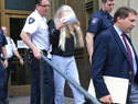 Amanda Bynes has serious wig woes in court