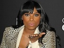 American Idol finds its new judge in Jennifer Hudson?
