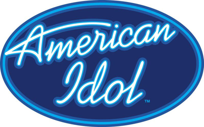 American Idol returns for season eight January 13