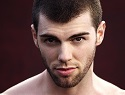 America's Next Top Model eliminee Ben may not be gone for good