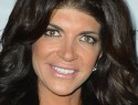 Amid all the drama, is RHONJ star Teresa Giudice pregnant?
