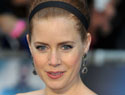 Amy Adams on the Hollywood ideal: