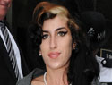 Amy Winehouse tweeted incoherently before death