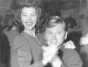 An icon's other legacy: The many wives of Mickey Rooney