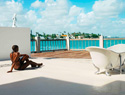 An off-peak-season Miami vacation