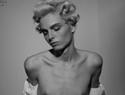 Censored! Andrej Pejic's gender-bending cover banned in America