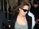 Angelina Jolie mastectomy: Her most shocking moments