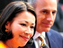 "Ann Curry and Matt Lauer's feud ""was so personal"""