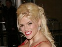 Anna Nicole's daughter isn't getting her mom's husband's millions