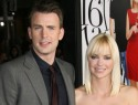 Anna Faris reveals Chris Evans' ideal woman