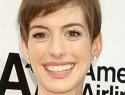 "Anne Hathaway's crotch shot ""sad on two accounts"""