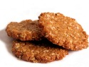 Basic ANZAC biscuit recipe
