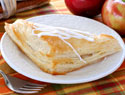 Sweet and savory turnover recipes