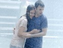 Are Katie Holmes and Luke Kirby dating?