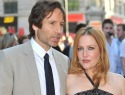Are The X-Files' Mulder and Scully dating in real life?