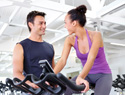 It's a thing: Women fall for their personal trainers and here's why