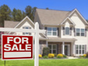 How to deal with pesky neighbors that are hurting your home sale