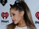 Ariana Grande's reported diva 'tude makes life coach quit