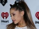 Ariana Grande's reported diva 'tude makes life coach quit