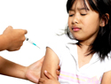 Protecting your daughters: The pros and cons of the HPV vaccines