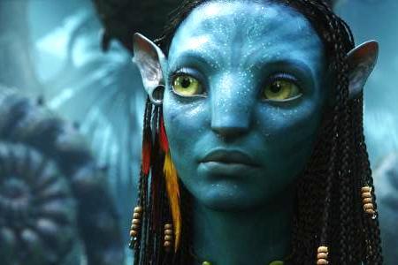 Avatar: global box office king
