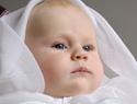 Spiritual Baby Girl Names That Celebrate Your Faith