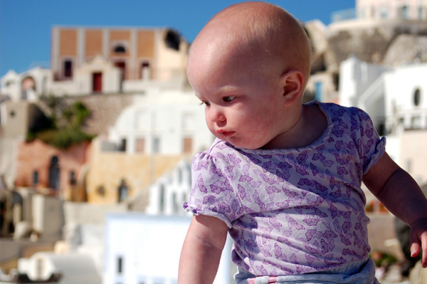 Popular Greek Names And Meanings Greek Baby Names And Meanings