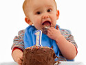 How to have your baby's first birthday party