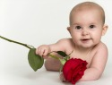 The Bachelor and The Bachelorette baby names