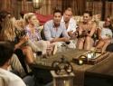 Bachelor in Paradise review: Take your toolbox with you